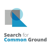 Digital electronic signature Search for Common Ground