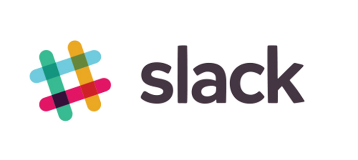 Electronic (digital) signature with Slack