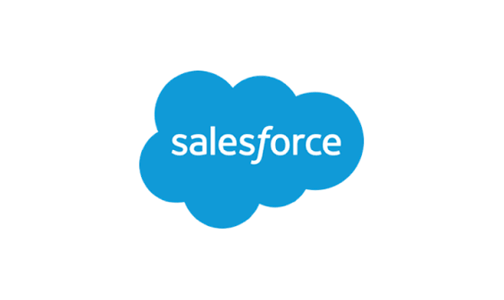 Salesforce Electronic Digital Signature