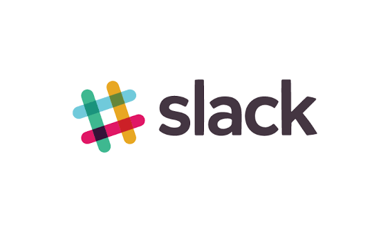 Slack Notificaties